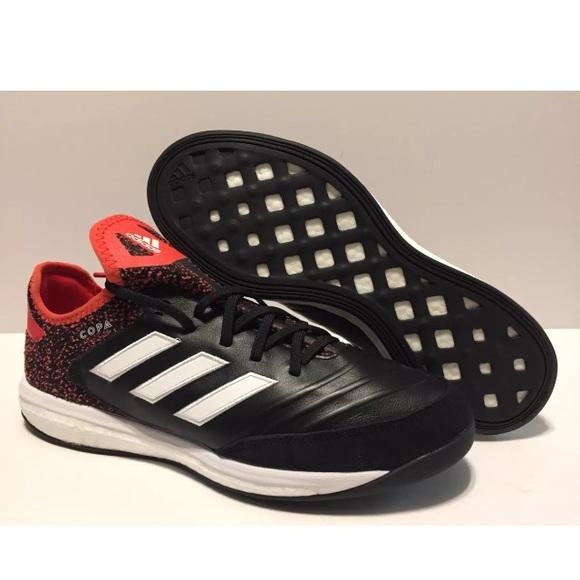 66413d2ee Adidas COPA Tango 18.1 TR Soccer Shoes Boost Sz 13